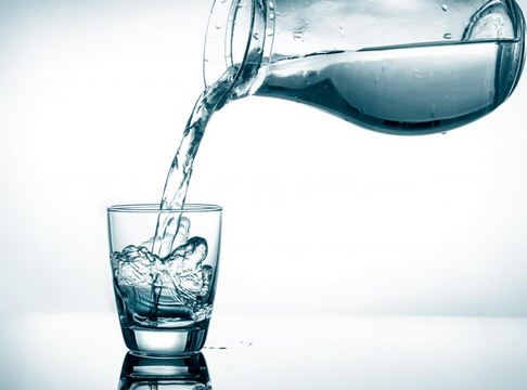 Benefits of Drinking Purified Water Aussieaqua